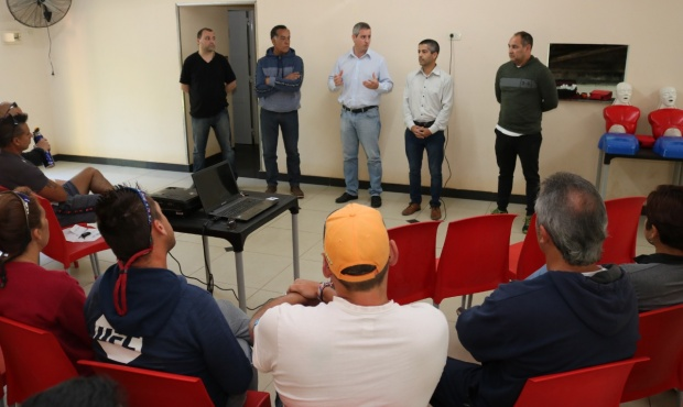 20191206074243_verano_2020_capacitacion_guardavidas_colon_5_12_2019